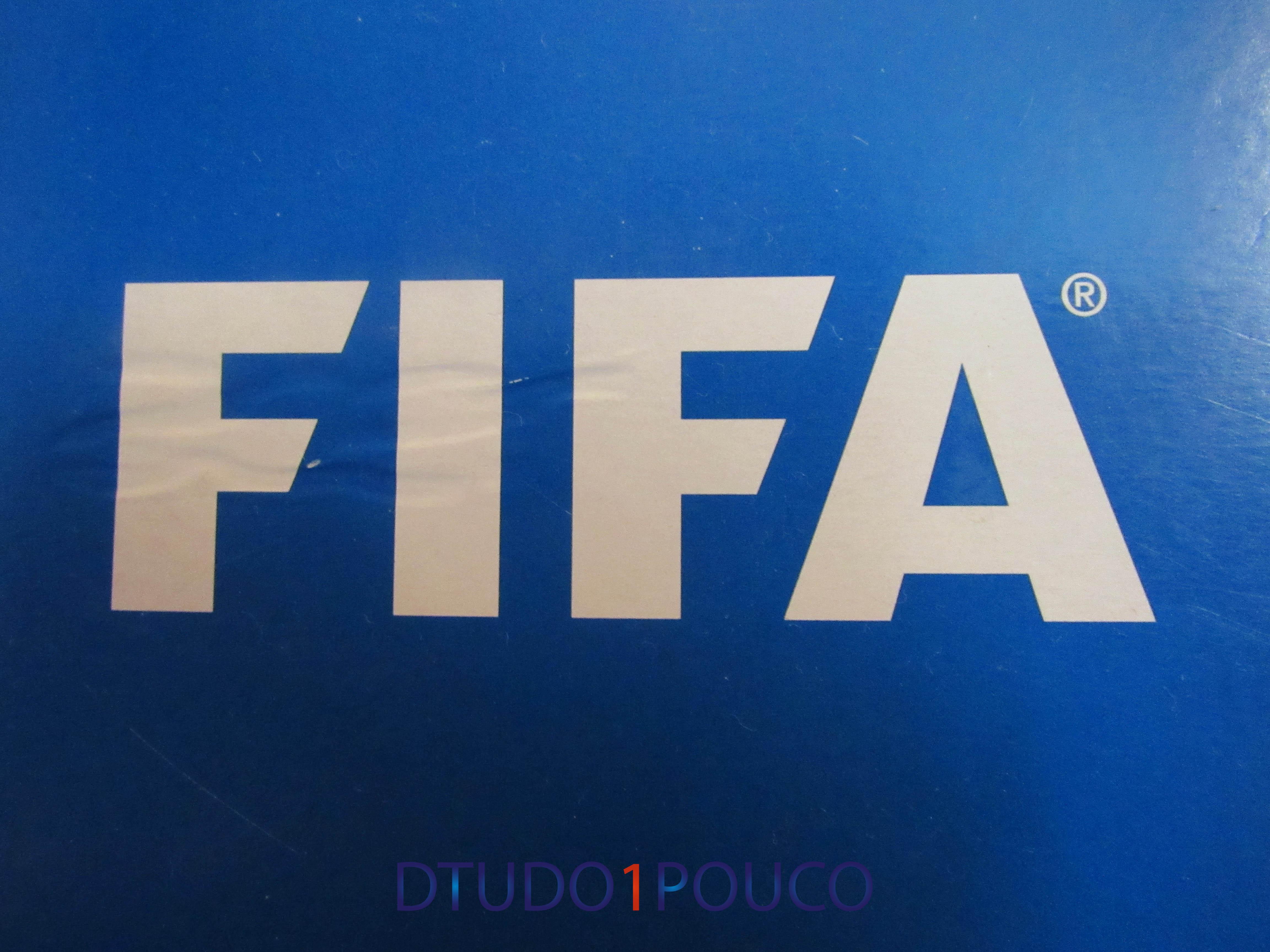futebolmundial Instagram posts