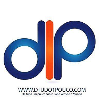 DTudo1Pouco